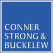 connerstrong_logo